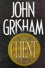 The Client - John Grisham (ISBN 9780385424714)