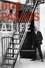 DOS Passos - Virginia Spencer Carr, Donald Pizer (ISBN 9780810122000)