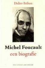 Michel Foucault : een biografie - Didier Eribon (ISBN 9789060128527)