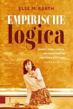Empirische logica - Else M. Barth (ISBN 9789462985285)