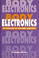 Body electronics - Douglas Morrison