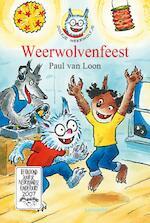 Weerwolvenfeest - Paul Van Loon