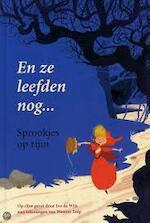 En ze leefden nog... - Ivo de Wijs (ISBN 9789491037092)