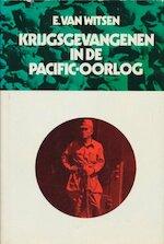 Krijgsgevangenen in de Pacific-oorlog (1941-1945)