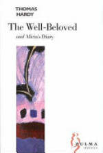 The Well-Beloved - Thomas Hardy (ISBN 9782843042959)