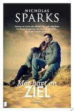 Met hart en ziel - Nicholas Sparks (ISBN 9789402311365)
