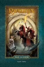 Raveleijn - Paul van Loon (ISBN 9789025860820)