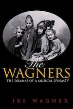 The Wagners