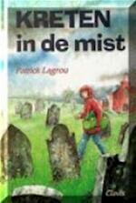 Kreten in de mist - Patrick Lagrou (ISBN 9789068222593)