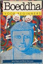 Boeddha voor beginners - J. Hope (ISBN 9789038903682)