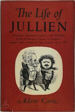 The Life of Jullien