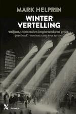 Wintervertelling - Mark Helprin (ISBN 9789401600941)