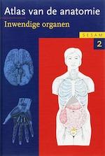 Sesam Atlas van de anatomie