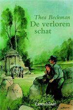 De verloren schat - Thea Beckman (ISBN 9789060699010)