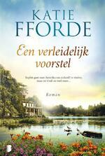 verleidelijk voorstel - Katie Fforde (ISBN 9789047515531)
