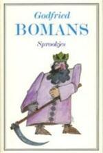 Sprookjes - Godfried Bomans (ISBN 9789010009524)
