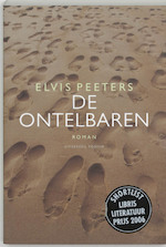 De ontelbaren - Elvis Peeters (ISBN 9789057592577)