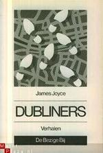 Dubliners - James Joyce, Rein Bloem (ISBN 9789023423492)