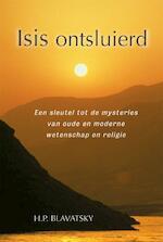 Isis ontsluierd - 2 delen