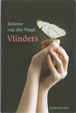 Vlinders - Simone van der Vlugt