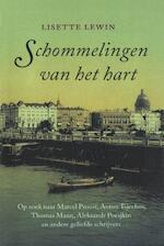 Schommelingen van het hart - Lisette Lewin (ISBN 9789038897080)