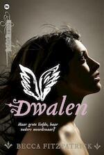 Dwalen - Becca Fitzpatrick (ISBN 9789044344561)