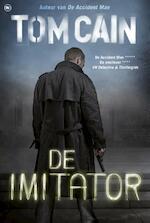 De imitator - Tom Cain (ISBN 9789044334739)