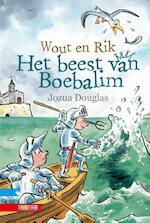 HET BEEST VAN BOEBALIM - Jozua Douglas (ISBN 9789048723317)
