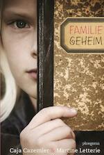 Familiegeheim - Caja Cazemier