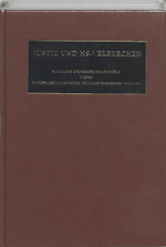 30 (ISBN 9789053565469)