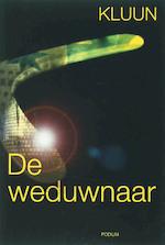 De weduwnaar - Kluun (ISBN 9789057592478)