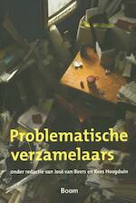Problematische verzamelaars - Jose van Beers (ISBN 9789461052568)