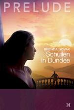 Schuilen in Dundee - Brenda Novak (ISBN 9789461706621)