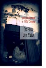 De paus van Satan - Patrick Bernauw, Philip Coppens