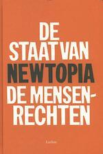 Newtopia - Unknown (ISBN 9789461300744)