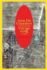 Vurige tong POD - Ann De Craemer