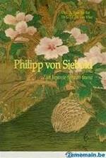 Philipp von Siebold
