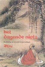Het dagende niets - J. van de Wetering (ISBN 9789060303030)
