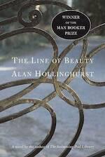The line of beauty - Alan Hollinghurst (ISBN 9781582345086)