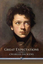 Great Expectations - Charles Dickens (ISBN 9781435136663)