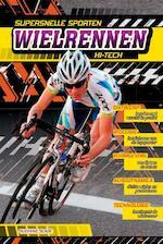 Wielrennen - Suzanne Slade (ISBN 9789461753861)