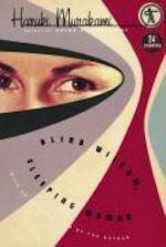 Blind Willow, Sleeping Woman - Haruki Murakami (ISBN 9780307386328)