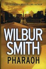 Pharaoh - Wilbur Smith (ISBN 9780007535811)