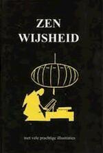 Zen Wijsheid - Hans P. Keizer (ISBN 9055133426)