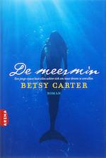 De meermin - B. Carter (ISBN 9789069749341)