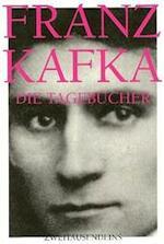 Tagebücher - Franz Kafka (ISBN 9783861507352)