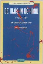 De klas in de hand - E. van Mossevelde (ISBN 9789033436826)