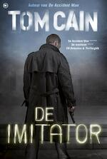 De imitator - Tom Cain (ISBN 9789044330458)