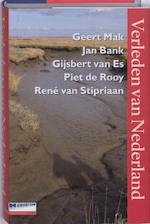 Verleden van Nederland - Geert Mak (ISBN 9789045010052)