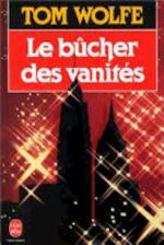 Le bûcher des vanités - Tom Wolfe (ISBN 9782253053408)